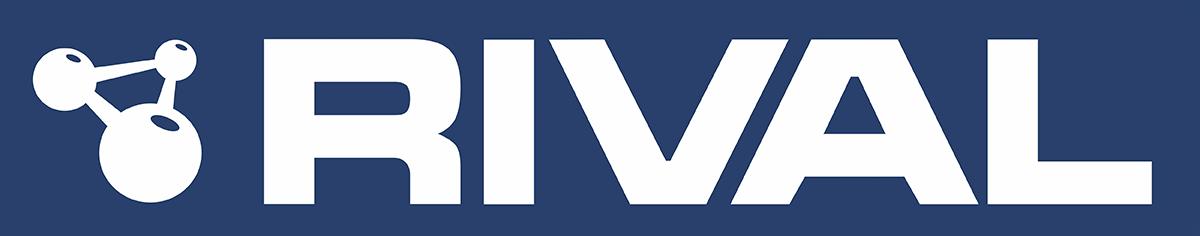 Внедорожное оборудование RIVAL