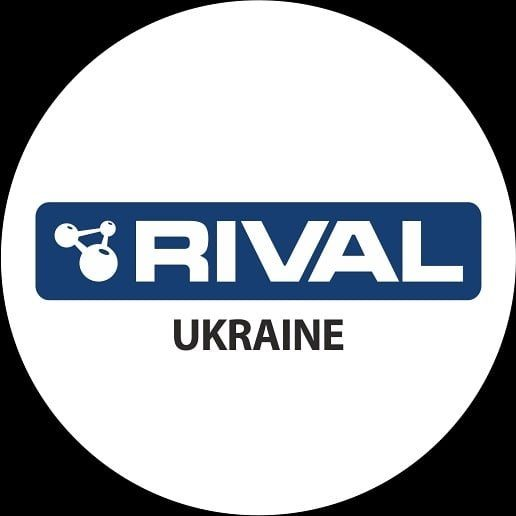RIVAL 4X4 Ukraine